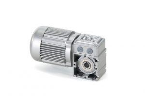 Minimotor aandrijftechniek XC serie