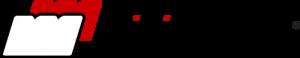 Minimotor aandrijftechniek logo