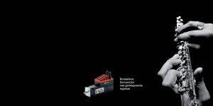 Minimotor aandrijftechniek slide 01