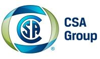 Minimotor aandrijftechniek CSA groep